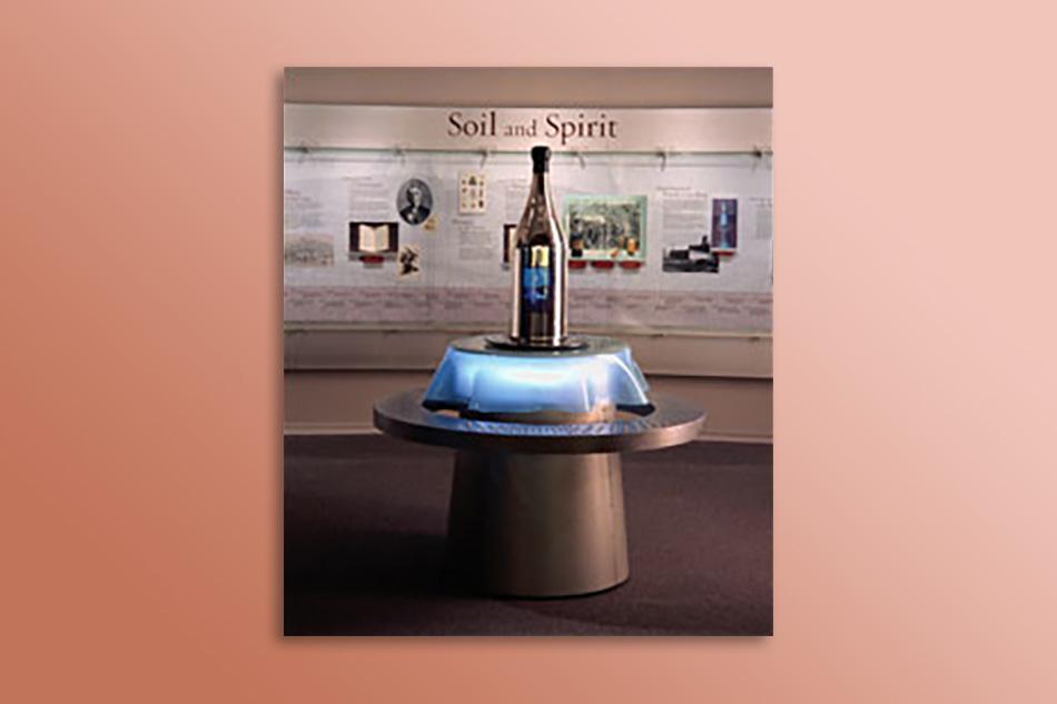 Mesh-Large-Wine-03