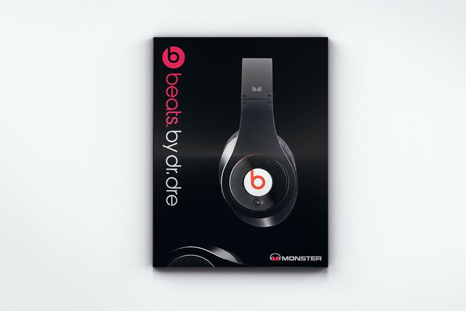 Mesh-Large_Beats-01