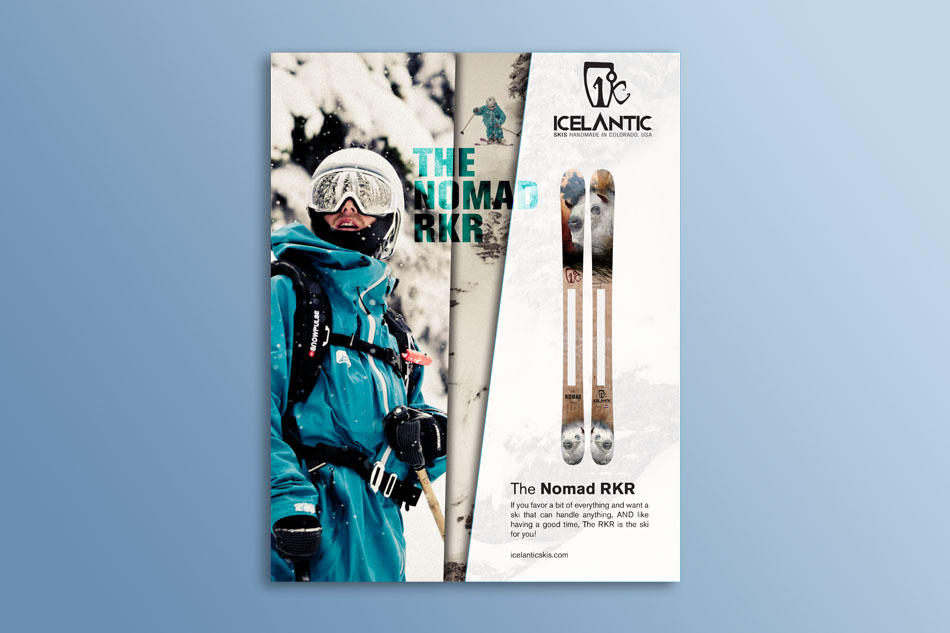 Mesh-Large_Icelantic-01
