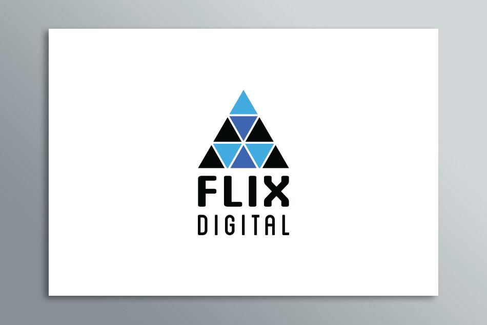 Mesh-Large_Logo-Flix