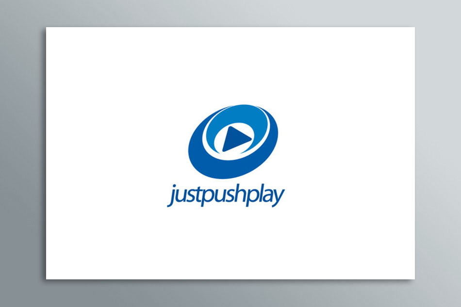 Mesh-Large_Logo-JPP