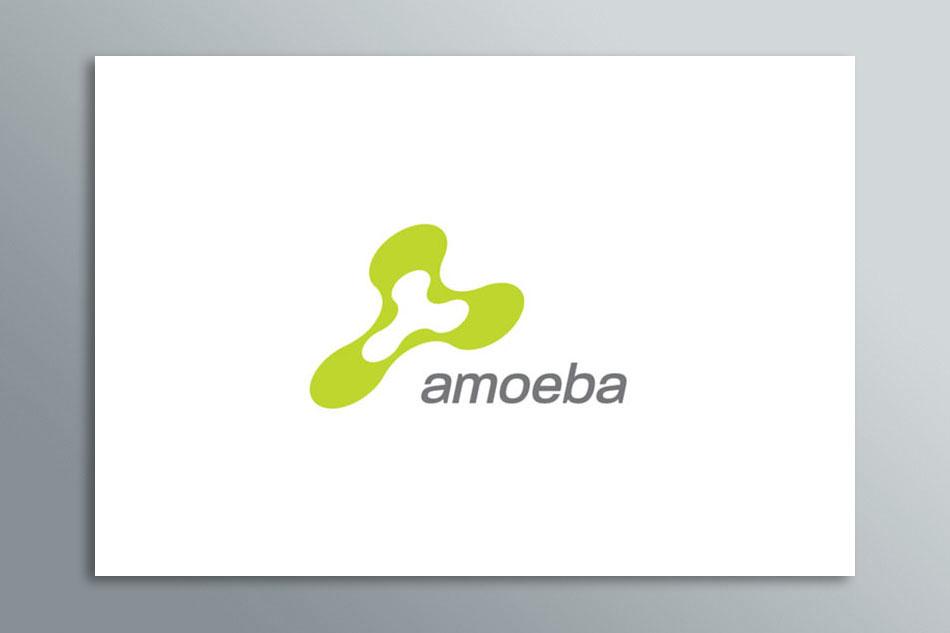 Mesh-Large_Logo-amoeba