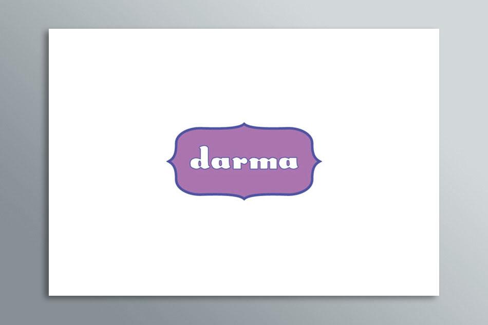 Mesh-Large_Logo-darma