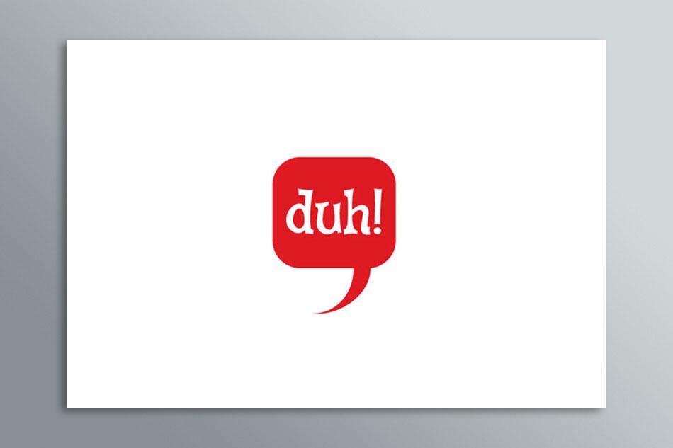Mesh-Large_Logo-duh