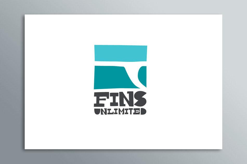 Mesh-Large_Logo-fins