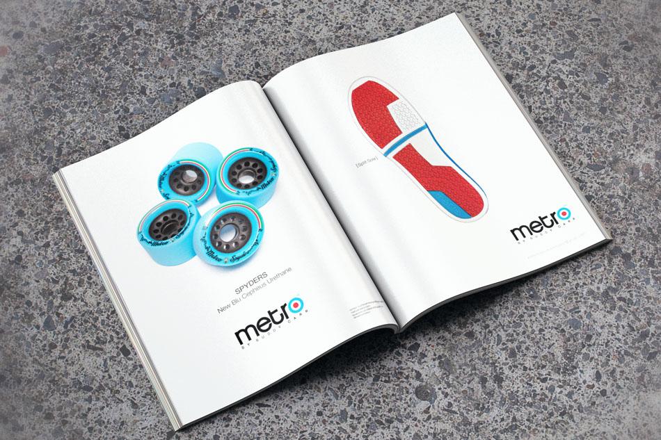 Mesh-Large_Metro-01