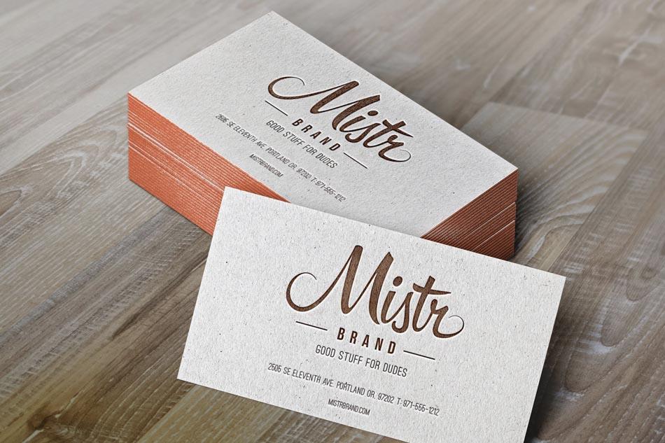 Mesh-Large_Mistr_Cards