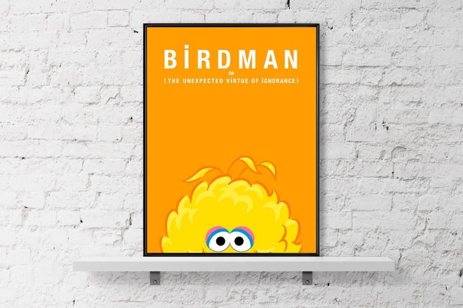 Mesh_Large_Birdman
